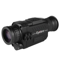 5X35 Multi-functional Digital Night Vision Monocular