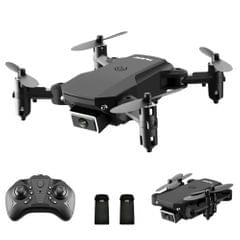 S66 RC Drone with Camera 4K Drone Dual Camera Optical Flow