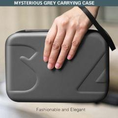 Carrying Case Storage Box Bag Hard Shell for DJI Osmo Pocket
