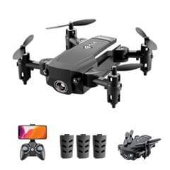 KK8 Mini Drone RC Quadcopter 1080P HD Camera 15mins Flight