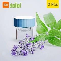 2 Pcs Essential Oil Replacement Lavender Fragrance For - 2pcs  lavender fragrance
