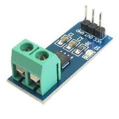 Prime  ACS712 30A Hall Current Sensor Module