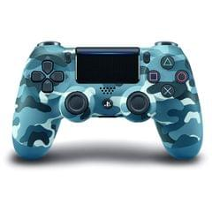 SONY DUALSHOCK�4 Wireless Controller Game Joystick Gamepad