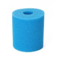 Swimming Pool Filter Foam Reusable Washable Sponge Cartridge