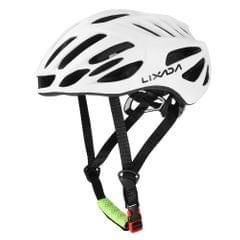 Lixada 32 Vents Ultralight Integrally-molded EPS Sports