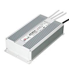 250W-24VOutdoor Led Spotlight Guardrail Tube Power Supply Waterproof Power Supply Constant Voltage Drive Light Box