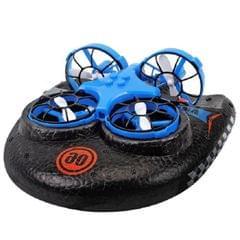 JJR/C Mini Drone Remote Control Aircraft (Blue)