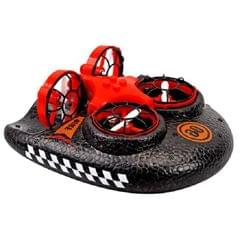 JJR/C Mini Drone Remote Control Aircraft (Red)