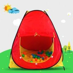 12 Pack Cartoon childrens tent