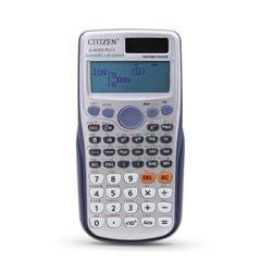 GTTTZEN 991ES PLUS Matrix Complex Solution Equations High School University Student Function Science Calculator