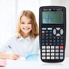 Truly TG204 Graphic Function Programming Calculator