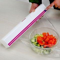 Household Cling Film Cutter