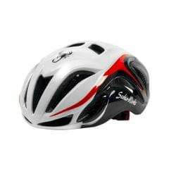 Outdoor Sports Mountainbiking Unibody Protective Helmet, Suitable Head Circumference: 58 - 62 cm (Style1)