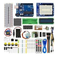 LandaTianrui LDTR - Z1 UNO R3 Arduino Basic Starter Learning Kit
