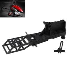 HM-Master CP-Z-09 Main Frame Spare Parts for Walkera Master CP RC Helicopter