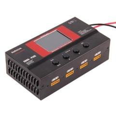 Radiolink Balance Charger CB86 Plus for 1S-6S Lipo Battery