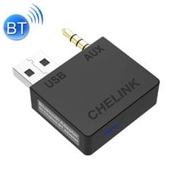 Car Audio Bluetooth 4.0 Music Receiver Support A2DP for Hyundai / KIA Elantra