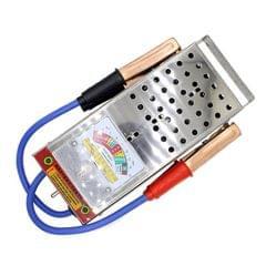 12V Car Battery Tester Battery High Power Discharge Meter