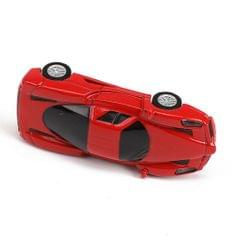 USB Flash Drive Car Model Thumb Drive Pendrive Memory Stick U Disk - R 64GB