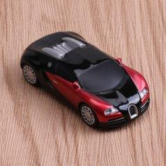 USB Flash Drive Car Model Thumb Drive Pendrive Memory Stick U Disk-DR  32GB