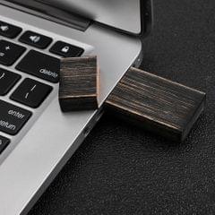 Retro Small Capacity USB Flash Drive Thumb Jump Drives Memory Sticks 128M