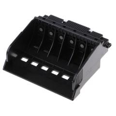 Printer Head Replacement Printhead for Canon i900 i905D iP6000D Printer