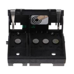 Printer Print Head Replacement for Kodak 3250 5100 5300 5500 6150 7250