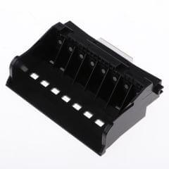Printer Printhead Printer Head Replacement for Canon IP8500 I9950 Pro9000
