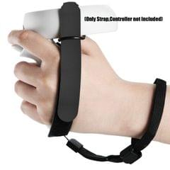 Anti Slip Hand Knuckle Strap fits for Oculus Quest 2 Game Handle Accessories