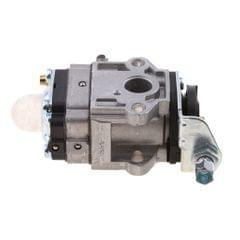 2 Stroke Carburetor for Kragen Zooma 33CC Gas Scooter Pocket Bike 10mm