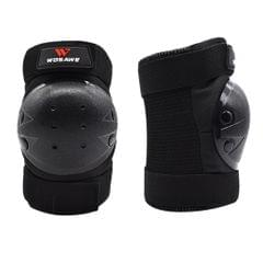 Skating Elbow Guards Knee Pads Protector Motorcycle Protect Gear Elbow Pad