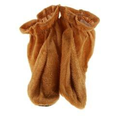 Kids Zoo Animal Costume Set Lion Hat Top Shorts Gloves Shoes Party Halloween