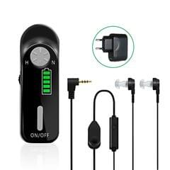 AXON C-06 Rechargeable Digital Hearing Aid Personal Sound