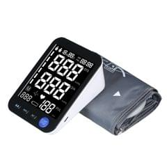 U81RH Automatic Upper-arm Blood Pressure Monitor Digital