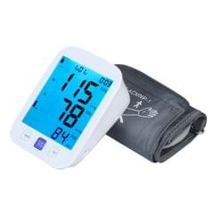 U81NH Automatic Upper-arm Blood Pressure Monitor Digital