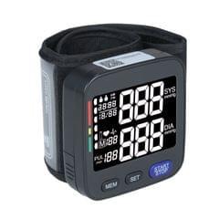 U62I Automatic Wrist Blood Pressure Monitor Digital Blood