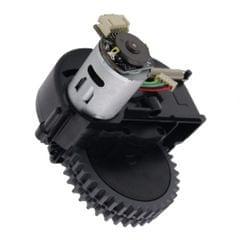 wheel for vacuum cleaner ilife V3s pro V5s pro V50 V55 Left Wheel