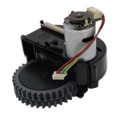 wheel for vacuum cleaner ilife V3s pro V5s pro V50 V55 Right Wheel