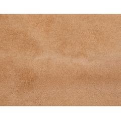 Drawstring Dust Cover Bag for Handbag Purse Storage Bag Pouch Khaki 32x40cm