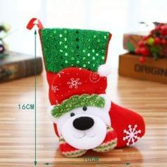 Christmas Stockings Christmas Socks Gift Bag Christmas Tree