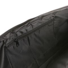 39inch Long Carrying Case Padded Bag for Studio Light Stand Tripod Umbrella