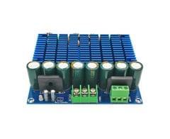 XH-M252 AC 24V STEREO TDA8954TH DUAL CHIP 2 * 420W AMPLIFIER BOARD