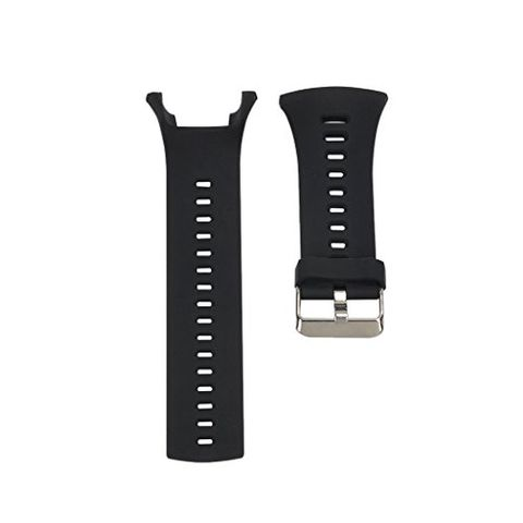 Watch Band Strap Watch Replacement Band for SUUNTO Ambit 3 Ambit 2/1