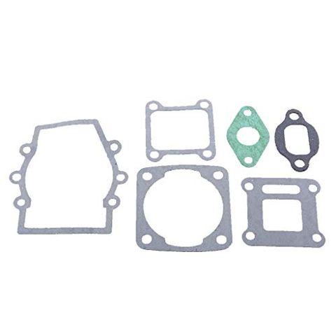 Engine Cylinder Head Gasket Kit for 43/47/49cc Mini Pit Pocket Dirt Bike