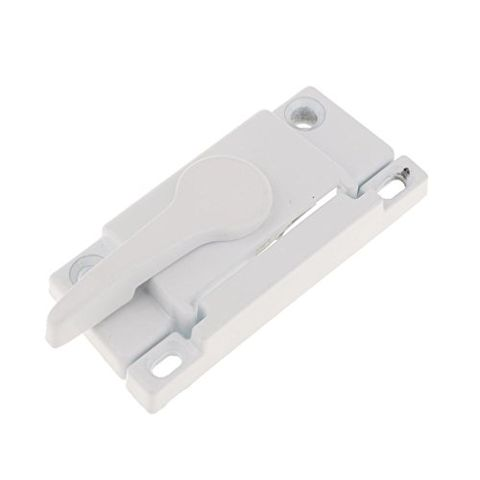 Alloy Window Sash Lock Window Hinge Window Accessories Sliding Sash Window