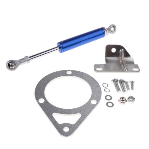 High Quality Shock Absorber Engine Damper Mounting Kit for Nissan 240SX S14