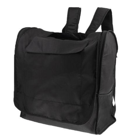 Travel Bag Carrying Carry Case Organizer For Babyzen YOYO/VOVO Stroller