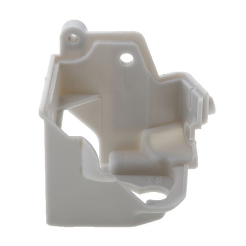 Oil Injection Pump Cover Guard Plastic Housing for Yamaha PW50 Peewee 50