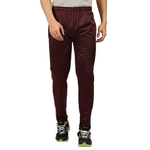 SR Kids Wear S.R Men's Polyester Regular Fit Track Suits
