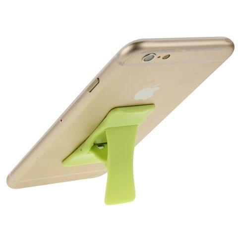 Universal Multi-function Foldable Holder Grip Mini Phone Stand